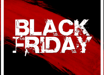 Black Friday Cyber Monday Shopping Tips | Sales | Shopping | BFCM