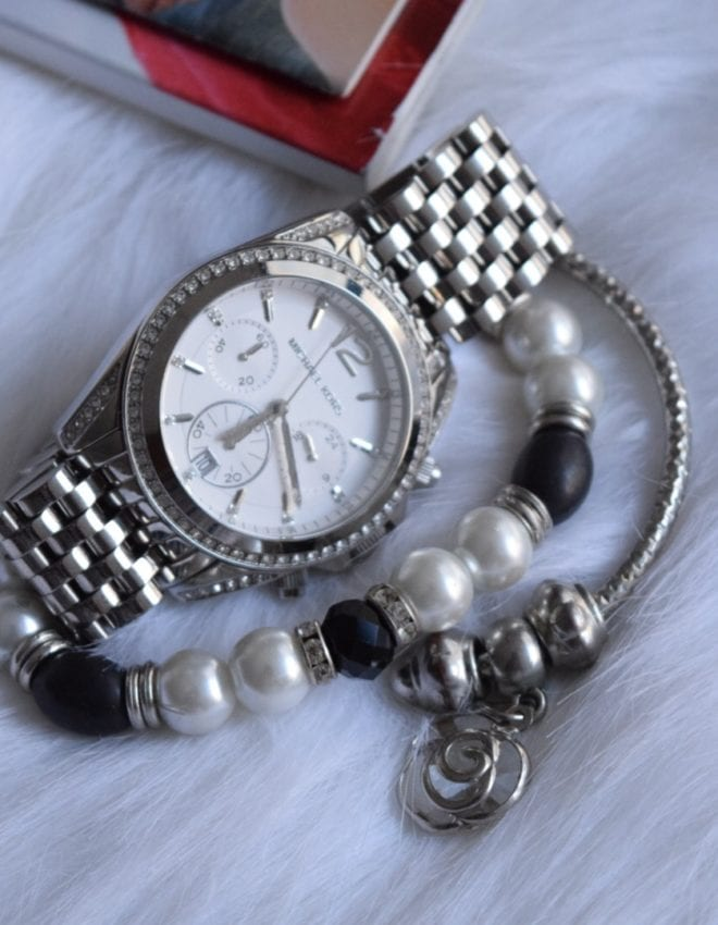 How to Style Designer Watches on a Budget
