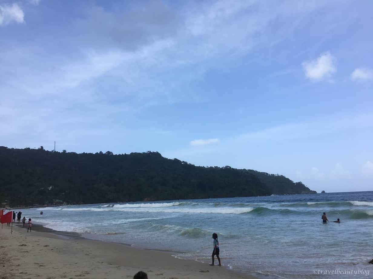 Top 5 things to do in Trinidad and Tobago 3