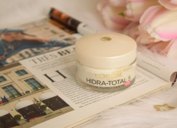 Reasons To Love This Moisturizing Day Cream From L'Oreal