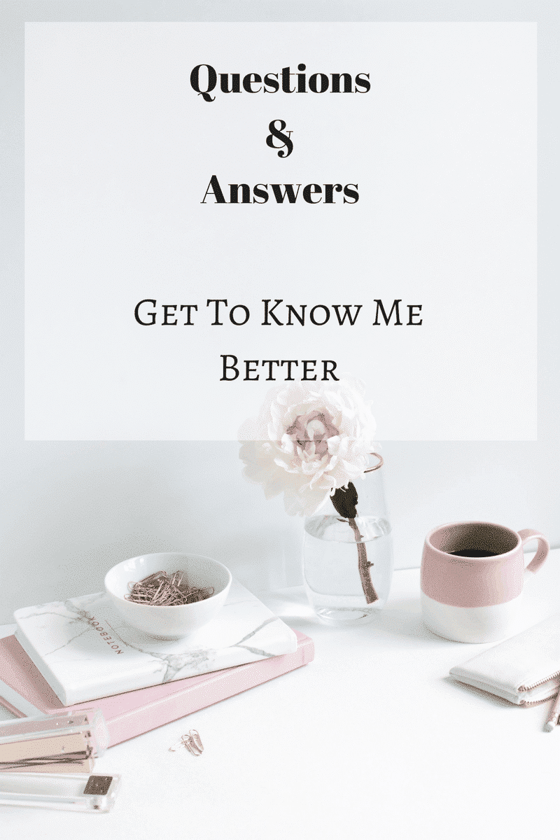 Questions And Answers: Get To Know Me Better | Striped Shirt Dress | Striped Dress | Forever 21 Dress | Stripes | Fashion Blogger | Style Blogger | Outfit Post