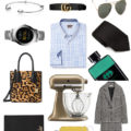 Holiday Time | Gift Guide 2017 | A Complete Gift Guide For The Holiday Season | Christmas Gift Ideas | Gift For Bloggers | Gifts For Her | Gifts For Him