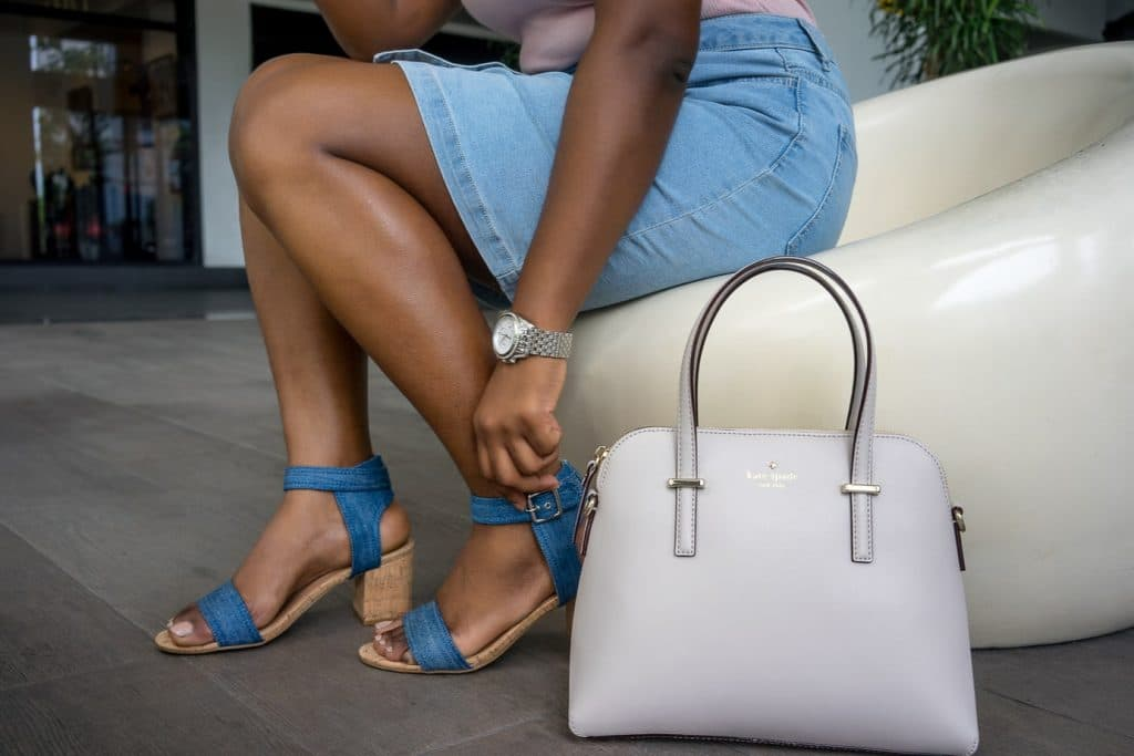 How To Be Comfortable And Stylish At The Same Time
