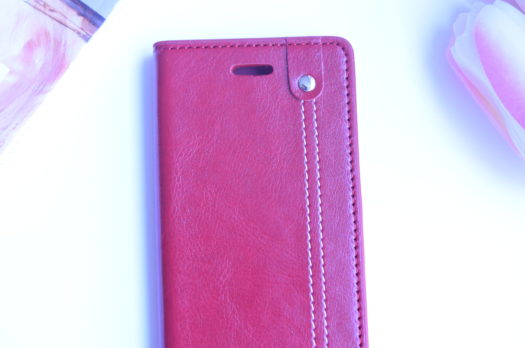 A Chance To Win A Luxury iPhone Case