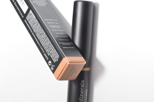 Is The BarePro Concealer A Good Product?