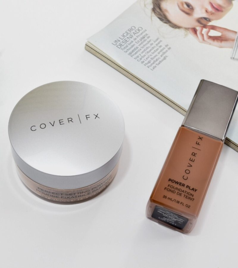 10 Things I Like Most About These Coverfx Products | Travel Beauty Blog | Coverfx | Beauty Products | Cosmetics | Makeup | Reviewer | Beauty Blogger | Beauty Blog | High End Makeup | Makeup Reviews | Make Up | Bloggers
