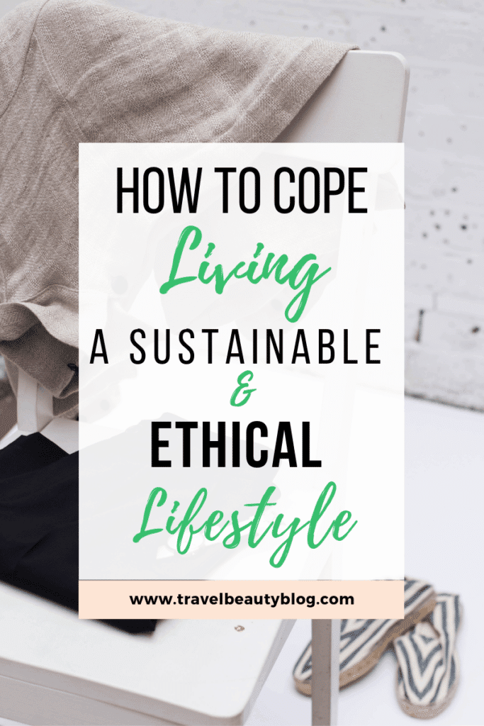 Eco-Friendly | How To Cope Living A More Ethical Lifestyle | Travel Beauty Blog | Vintage Shops | Vintage Clothing | Fast Fashion | Sustainable Fashion