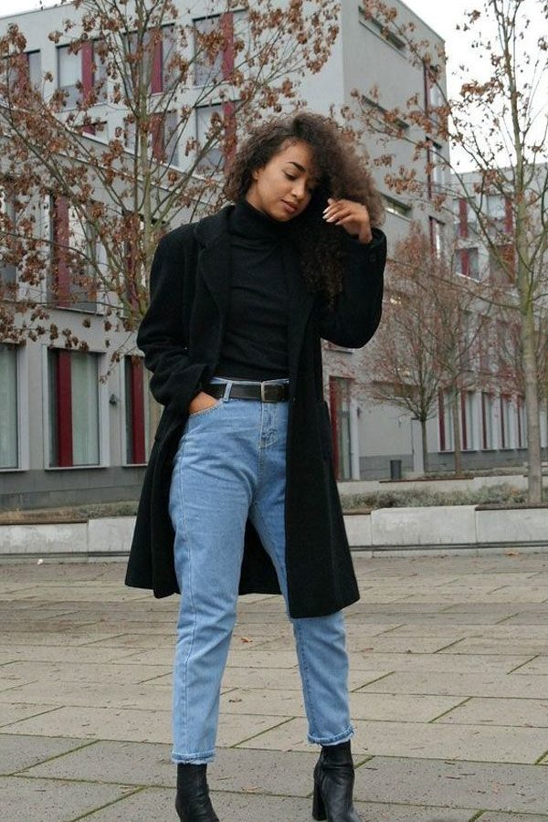 Favorite Jeans | This Is How To Style Your Favorite Jeans | Travel Beauty Blog | Denim Trends | Denim | Jeans | Reformation Jeans | Sustainable Brands