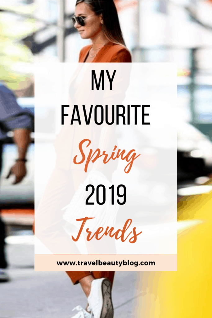 My Favorite Spring | This Is My Favorite Spring Thing Right Now | Travel Beauty Blog | Spring Essentials | Spring Getaway | Spring Vacation