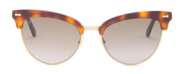 Cheap Designer Sunglasses At Nordstrom Rack - Gucci