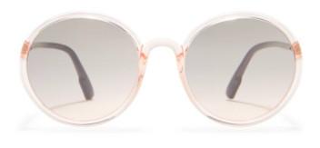 Cheap Designer Sunglasses At Nordstrom Rack - Christian Dior