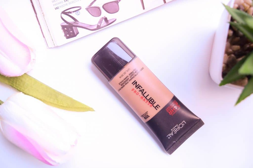 The Best Drugstore Makeup All Under $20 | Drugstore Makeup | Travel Beauty Blog