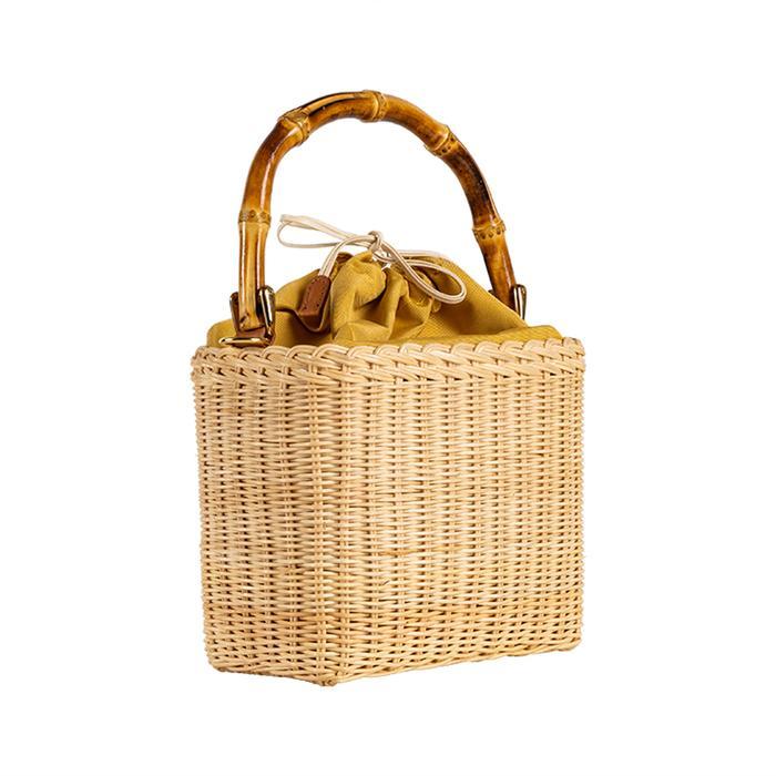 summer beach bags for women 2021