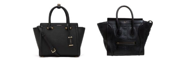 The Best Designer Bag Dupes On Amazon   Travel Beauty Blog