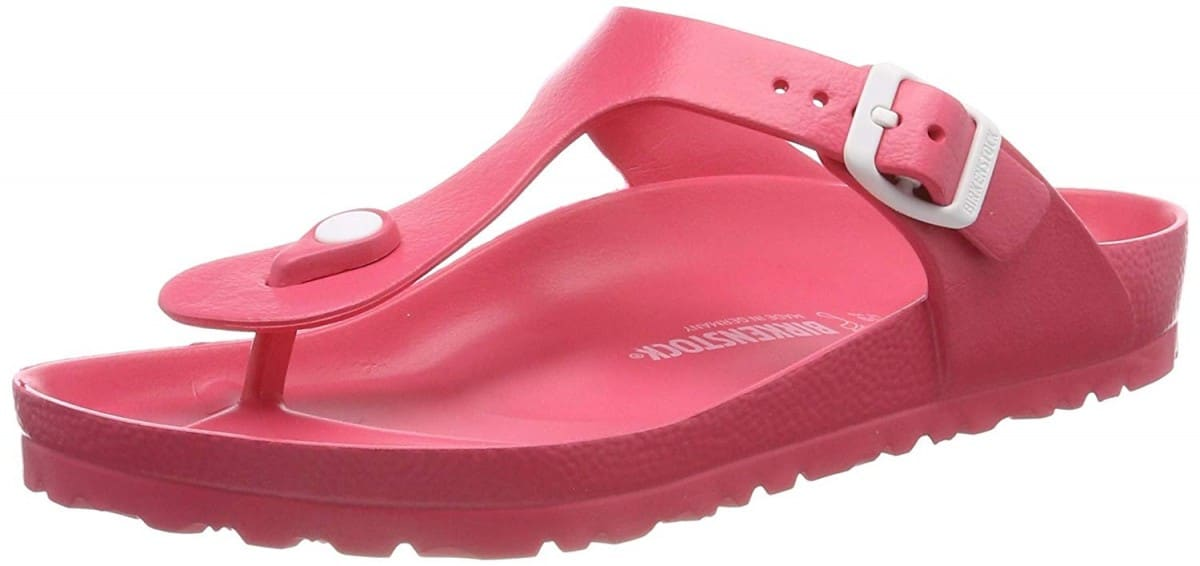 Amazon Prime Day Get Ready For The Best Sale 2019 | Travel Beauty Blog | Amazon Prime Day 2019 | Birkenstock Eva Sandals