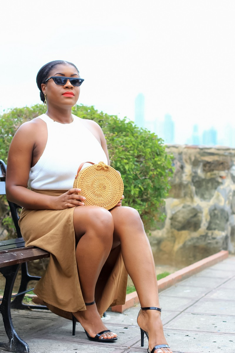 Where To Get The Best Summer Outfits For Cheap   Travel Beauty Blog