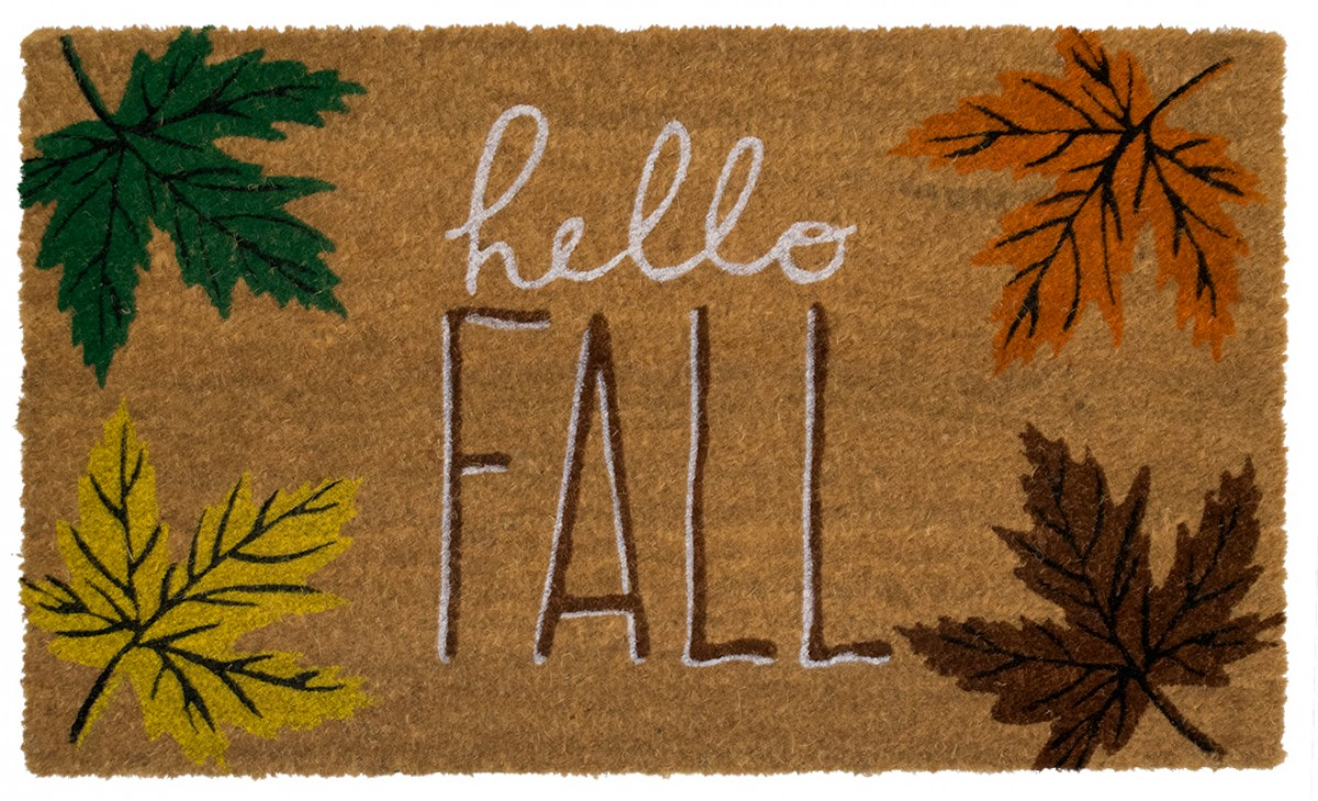 How To Beautify And Cozy Your Home For Fall