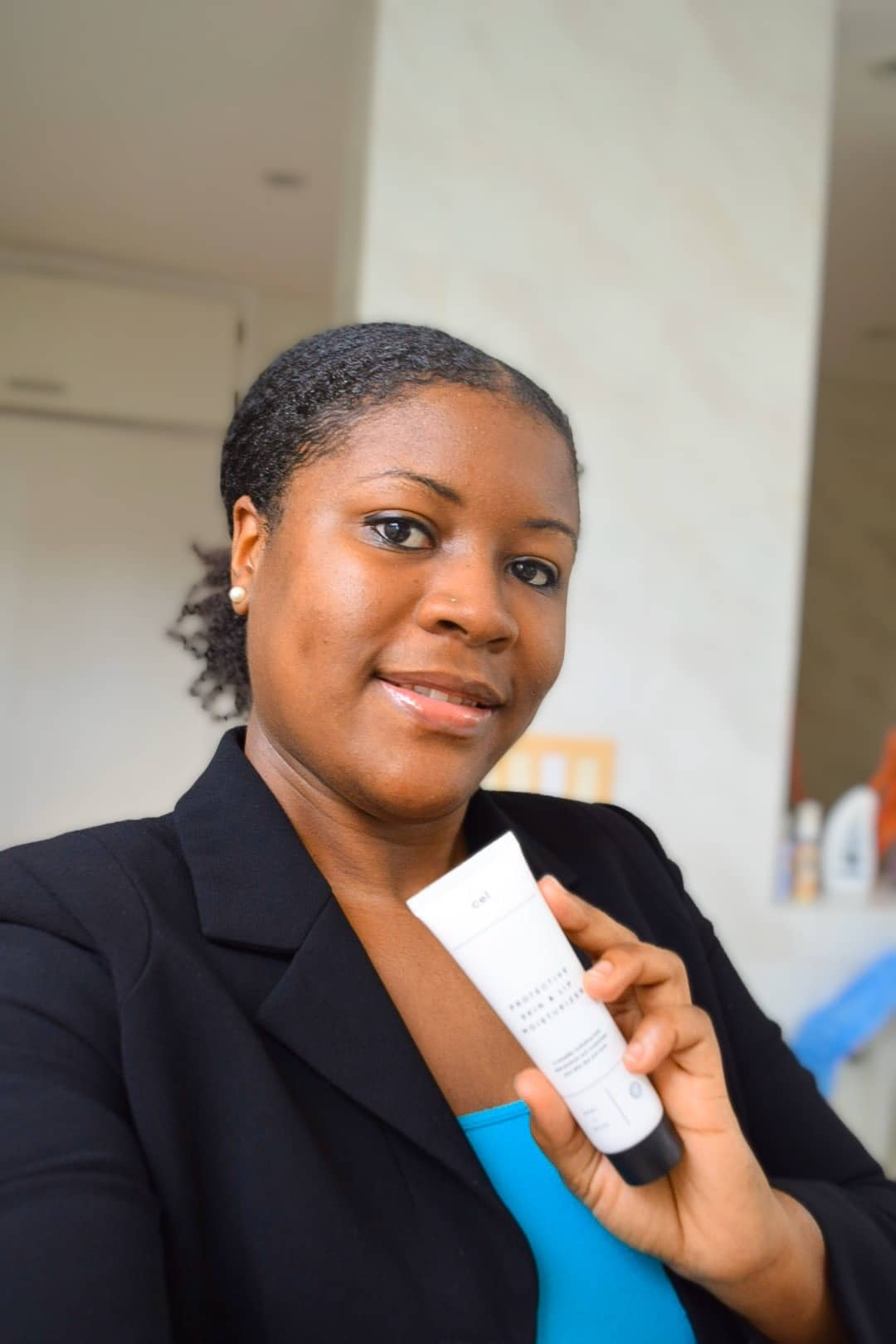 The Most Amazing Benefits Of The Skin And Lip Moisturizer By Cel   Travel Beauty Blog