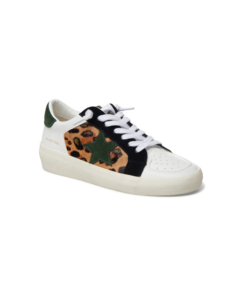 Star Sneakers Golden Goose Dupes