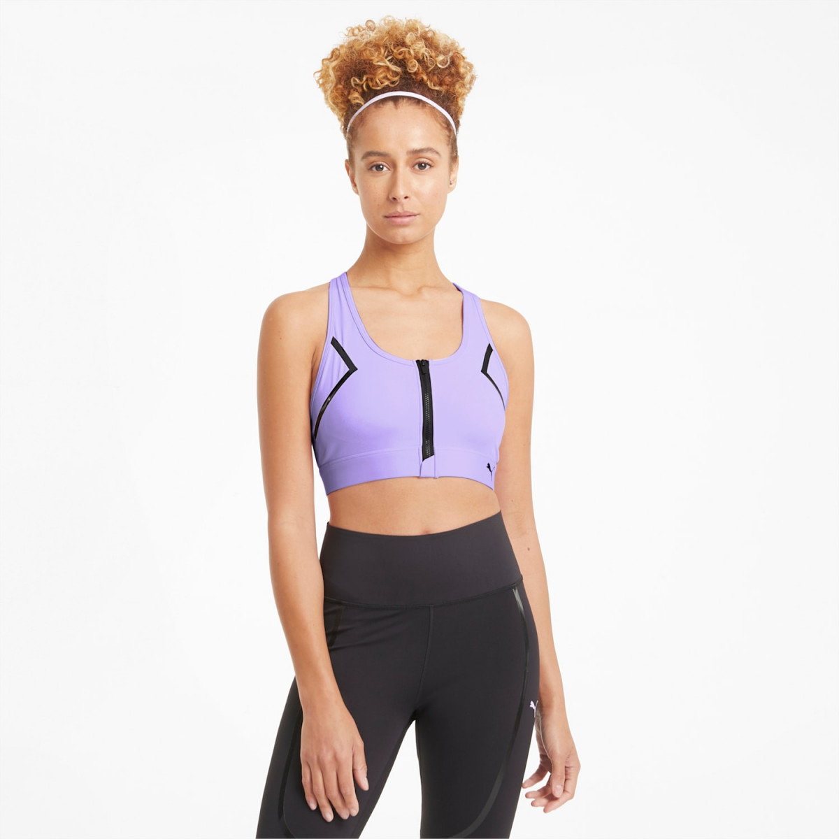 10 Fitness Brands Like Gymshark That Are Equally Amazing | Travel Beauty Blog