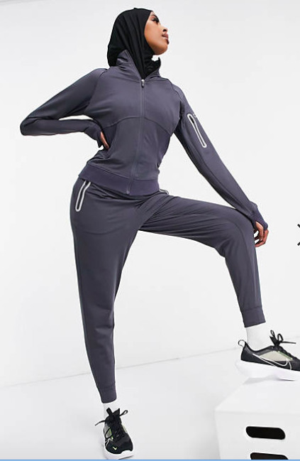 11 Fitness Brands Like Gymshark That Are Equally Amazing | Travel Beauty Blog