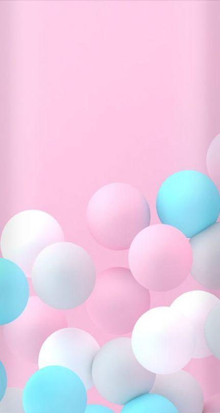 Birthday wallpaper iphone girly