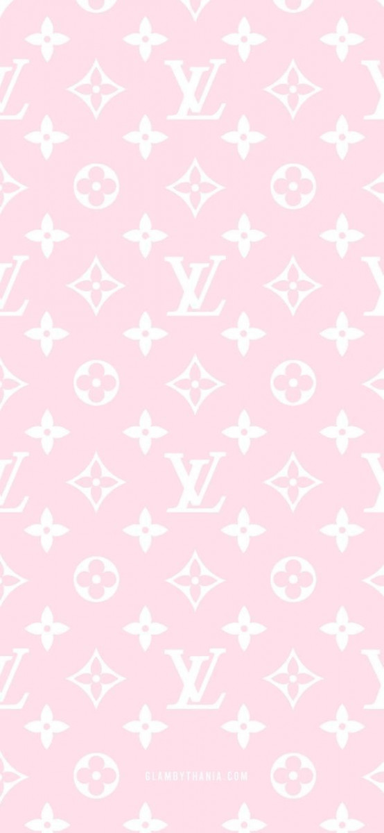 LV cute wallpapers designer for iphone