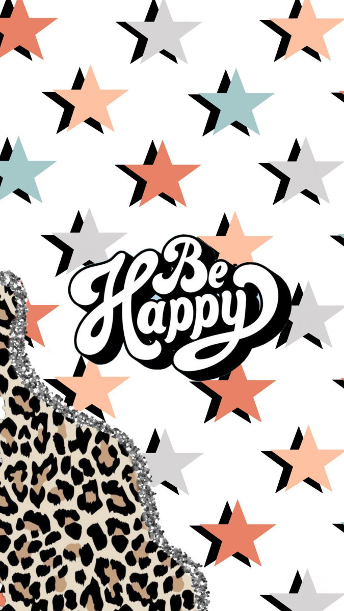 be happy cute wallpapers