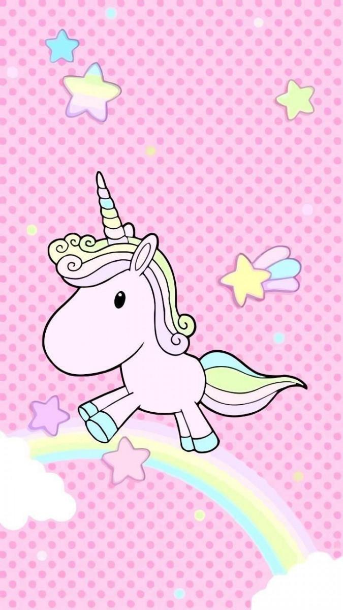 cool unicorn cute wallpapers