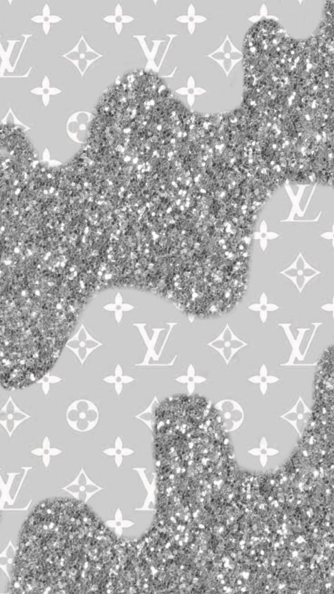 drippy Louis Vuitton cute wallpapers