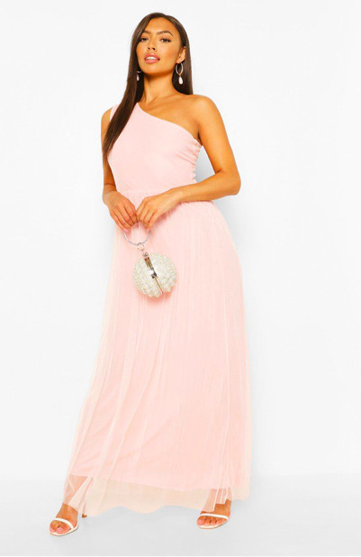 Best Summer Maxi Dresses For Petites In 2021