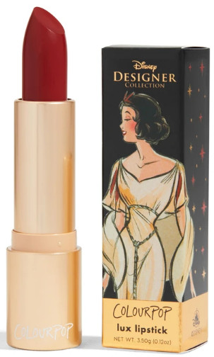MAC Lipstick Dupes That Look Just As Gorgeous - travel beauty blog